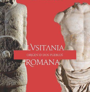 Lusitania Romana en el Museo Arqueológico de Madrid