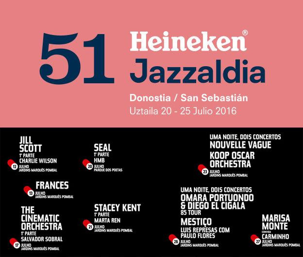 Festival Badasom 2016