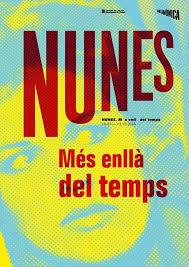 José Maria Nunes, más allá del tiempo