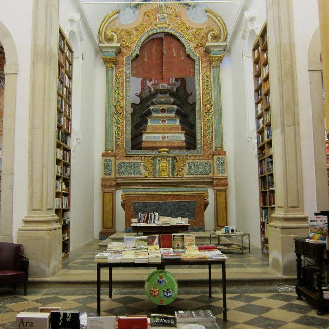 Church_of_St._Book_01_(11607624996)