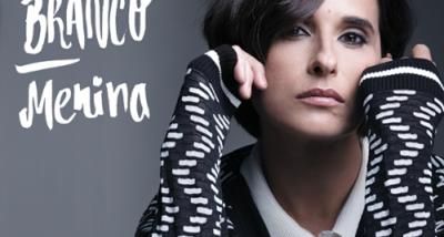 Concerto de Cristina Branco: Madrid