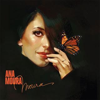 Concerto de Ana Moura: Zaragoza