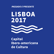 LISBOA – CAPITAL IBEROAMERICANA DE LA CULTURA 2017