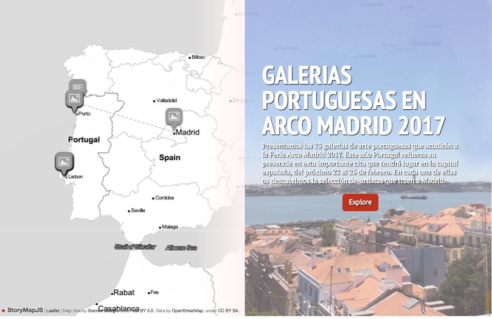 Galerias_Portuguesas_ArcoMadrid