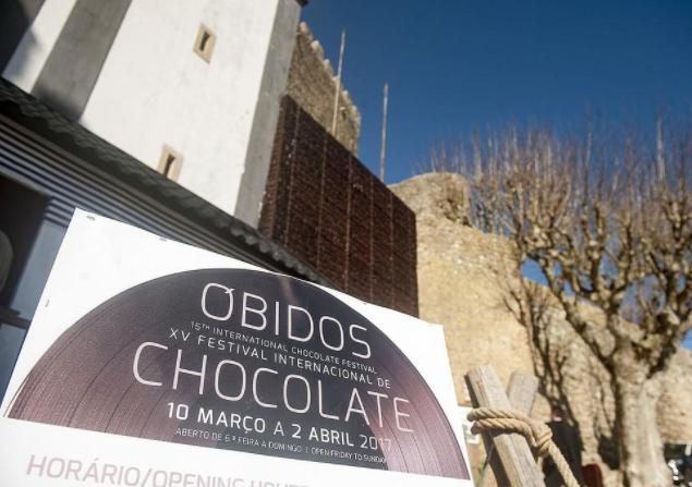 festival-internacional-del-chocolate