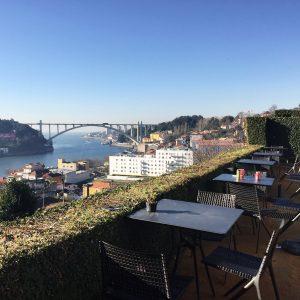 Porto Tónico Solar Do Vinho do Porto