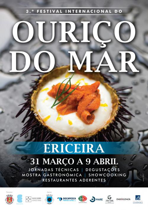 cartaz_festival_do_ourico_do_mar