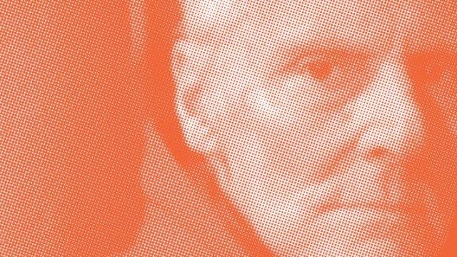 «Mário Cesariny: De cor e salteado» en el Centro Cultural de Belén