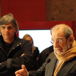 Visões da Alhambra Exposição de Siza Vieira no Museu Serralves