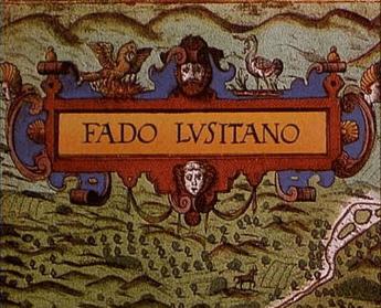 Fado-Lusitano-cine-Fado-y-el-cine-de-animacion