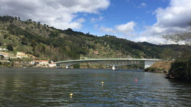 La Ruta del Románico Portugués