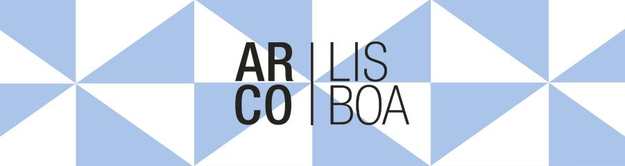 logo_arco_lisboa