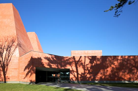 Casa das Historias de Paula Rego