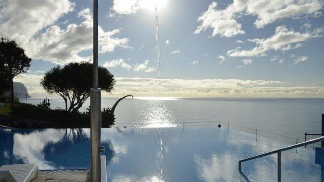 Recomendamos onde ficar e comer na Madeira