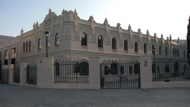 """Conferencias """"El sueño de Iberia"""" en Sevilla"""
