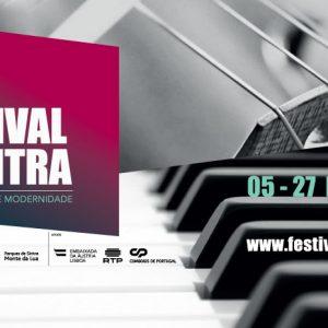 Festival de Sintra