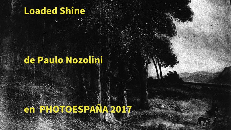 Paulo-Nozolino-810x456_c