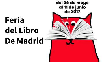 Portugal, país invitado en la Feria del Libro de Madrid