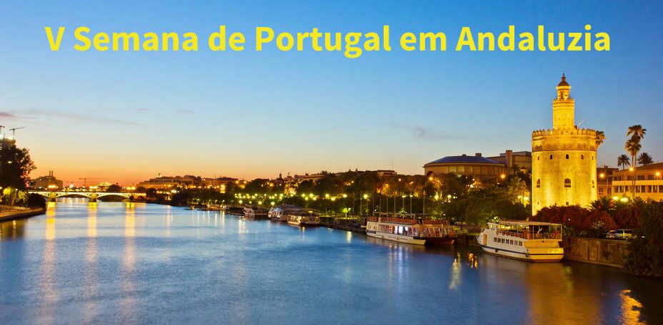 Bacalhau Espiritual, um prato divino de Portugal