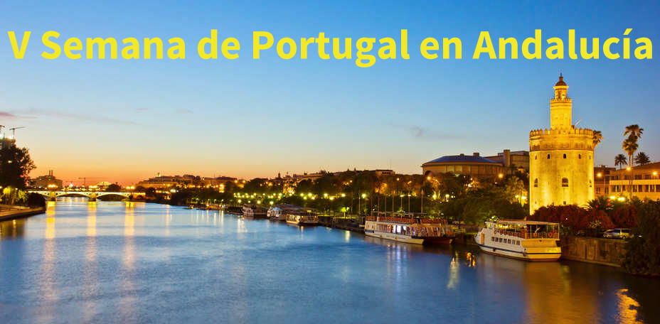 Bacalao Espiritual, un plato divino de Portugal