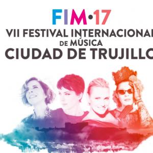 Festival Internacional de Música de Trujillo