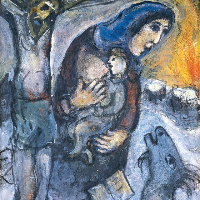 Madonna, Tesoros de los Museos del Vaticano Madonna, Tesouros dos Museus do Vaticano