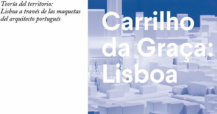 Concerto de Mariza em Madrid