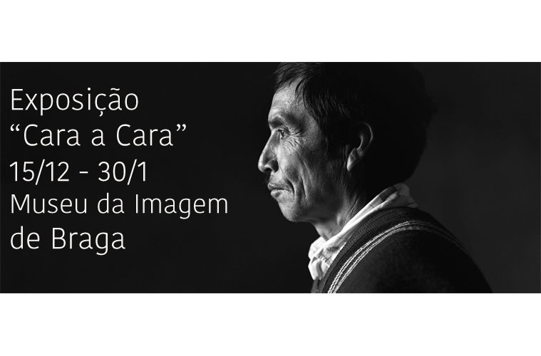 """Exposição Carrilho da Graça:""""Lisboa"""""""