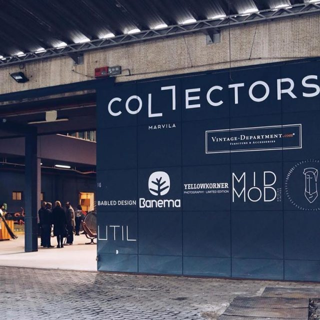 Collectors Marvila