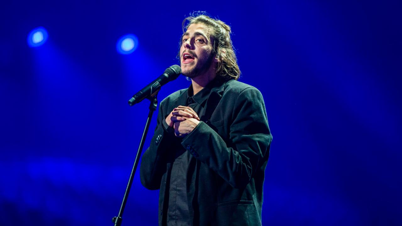 Ana Moura vuelve a España con tres conciertos