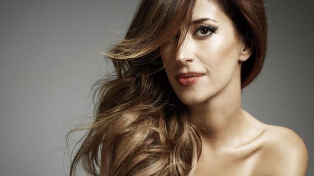 Ana Moura de novo em Espanha com três concertos