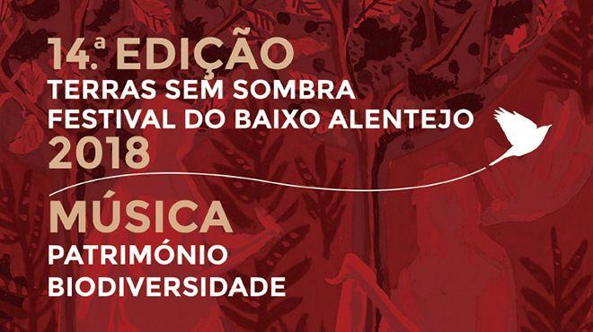Conferencias performáticas de Joana Craveiro en La Puerta Estrecha