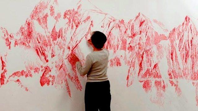 """Una arruga en el aire"", de Cristina Ataíde en Sevilla"