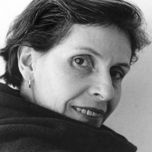 Cristina Ataíde
