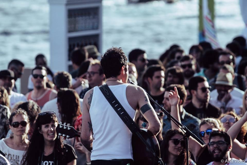 O Caminho de Santiago Português da Costa