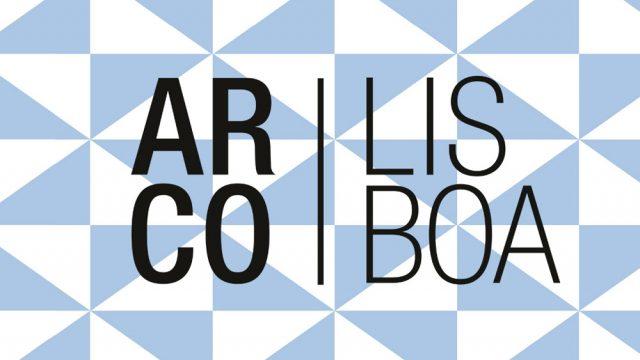 ARCOlisboa 2018, arte contemporâneo em Portugal