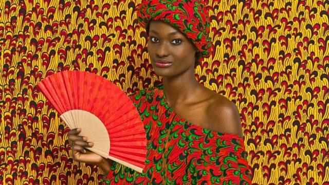 Festival Évora África, lo mejor del continente africano en el Alentejo