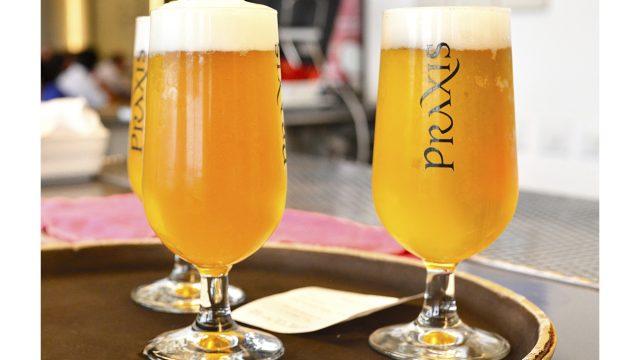 As melhores cervejarias de Portugal