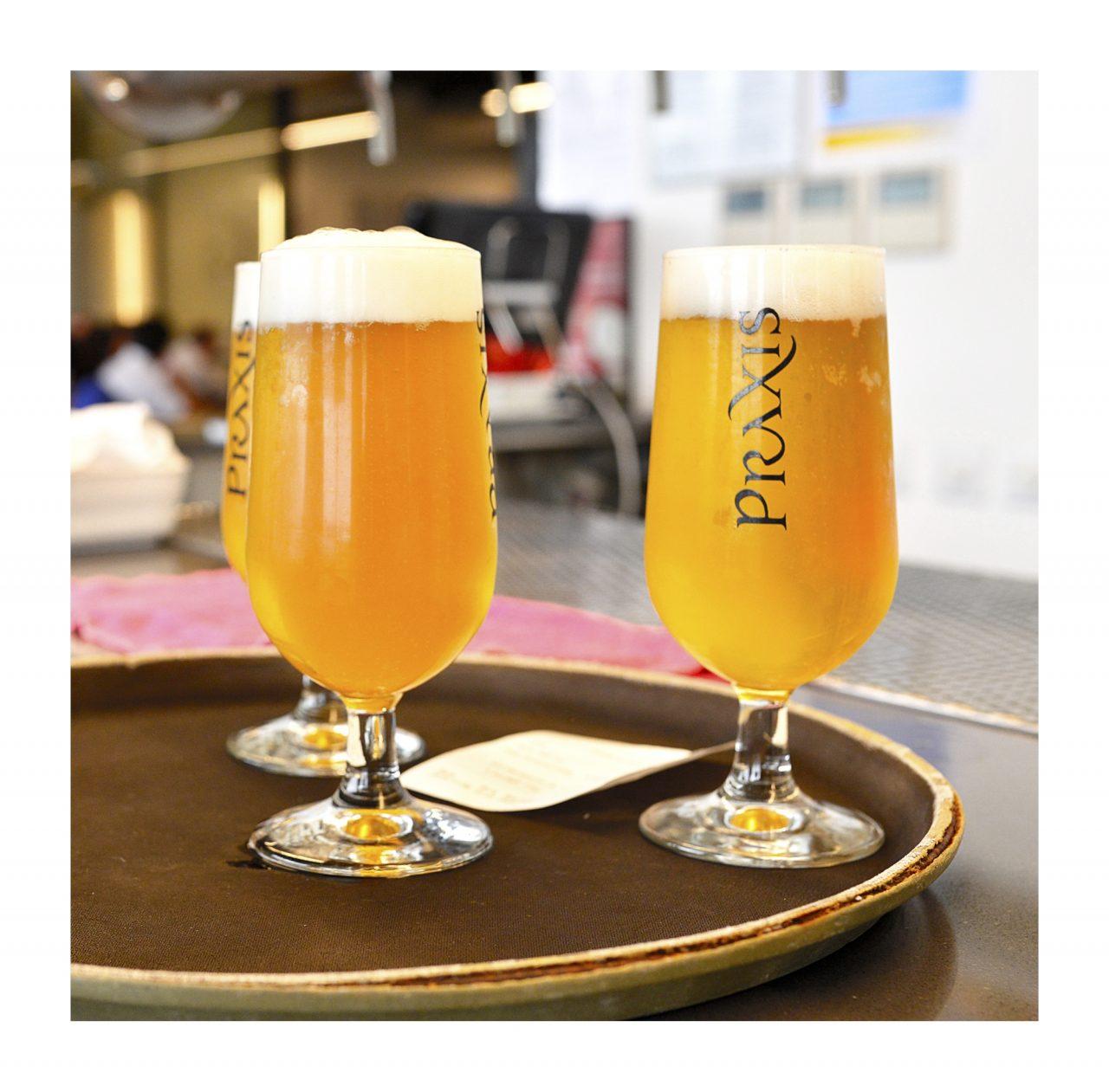 Las mejores cervecerías de Portugal