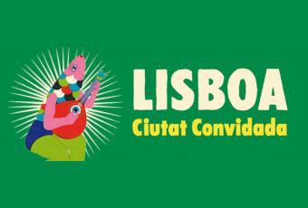 Lisboa, ciudad invitada en las Fiestas de la Mercé de Barcelona