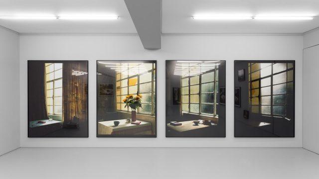 A nossa selecção de galerias de arte contemporânea em Lisboa