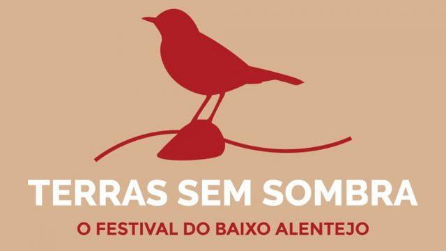 Festival Terras sem sombra 2019