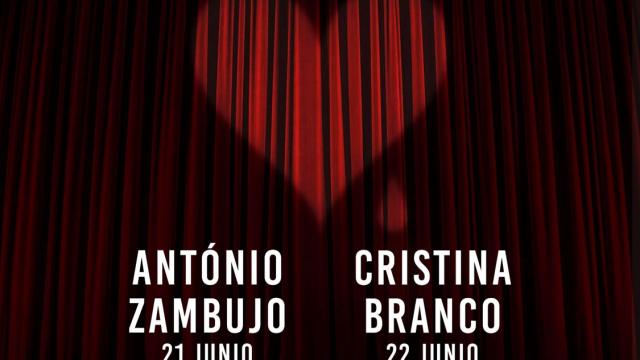 Nona edição do Festival de Fado de Madrid
