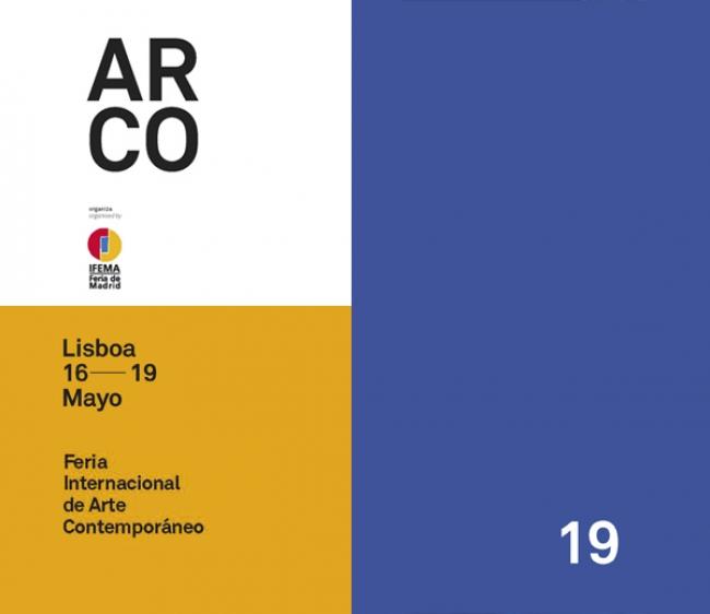 ARCO LISBOA 2019