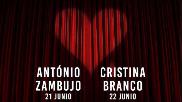 Novena edición del Festival de Fado de Madrid