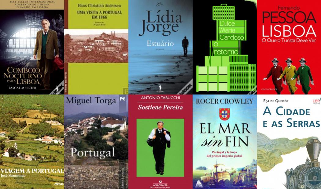7 lugares perfeitos para uma escapadela fit em Portugal