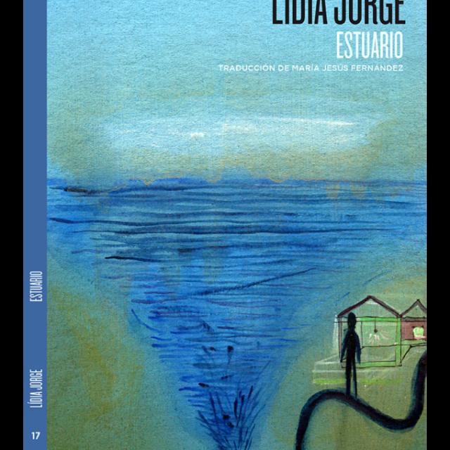 Libros para viajar a portugal